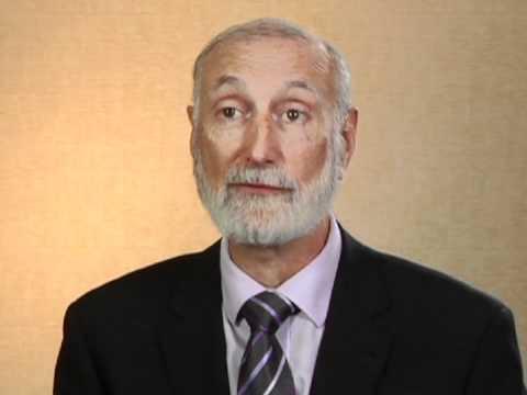 Dr. Klaper M.D. on the Patient Doctor Relationship