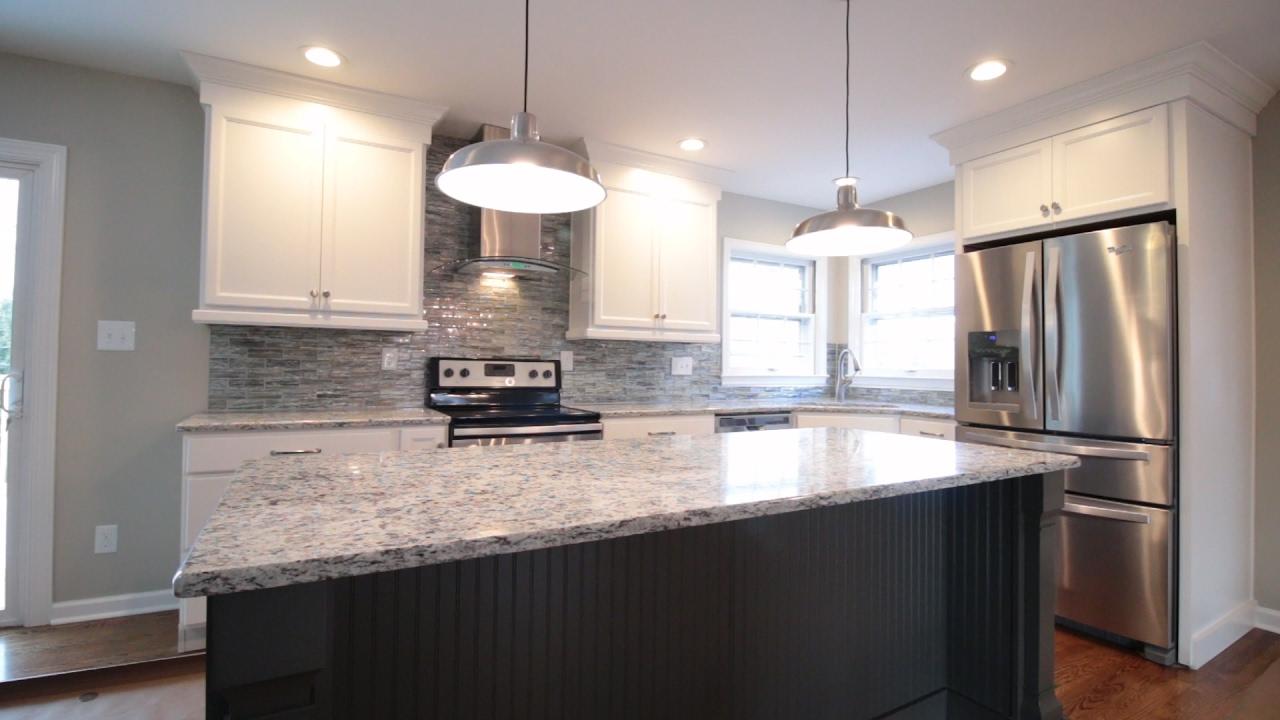 283 Malabu, Lexington, KY 40502   Lexington Kentucky Real Estate Show #87
