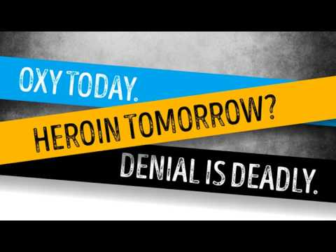 Heroin in Maryland: It IS an Epidemic, Angel Traynor is on the Front Line and Speaks From...