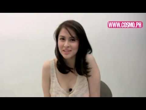 Marian Rivera's Cosmo PH Interview: Memorable Trips, Travel Tips, Happiness, ETC