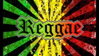 Set Reggae-Dj Mega-Stratus Discotheque