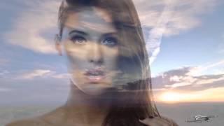 "Enigma ""Sitting On The Moon"" Piotr Sounder Lewandowicz [Remix]"
