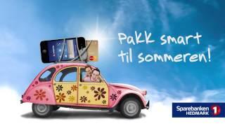 Sparebanken Hedmark - Festivalsommeren og ferietips