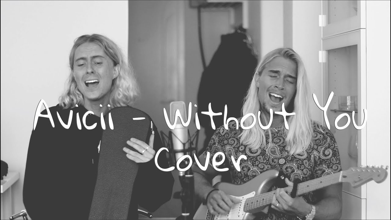 avicii-without-you-hearts-colors-cover-hearts-colors