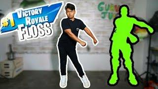 youtube guava juice