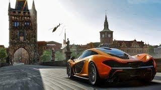 Forza Motorsport 5 - Test / Review (Gameplay) zum Edel-Rennspiel für Xbox One