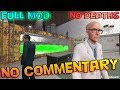 Half Life 2  DoomED   Full Walkthrough    NO Commentary MP3