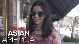 A To Z 2018: Sujata Day, Actress & Director, Tells Stories Missing From Media | NBC Asian America