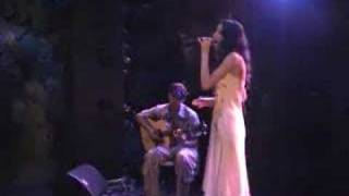 India Arie - Beautiful by Dewi & Anthony