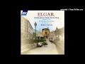 "Miniature de la vidéo de la chanson Variations On An Original Theme ""enigma"", Op. 36: Vi. (Ysobel): Andantino"