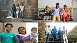 """SAIRAT"" EXCLUSIVE Pic From Sairat Set   Sairat   Akash Thosar   Rinku Rajguru   Nagraj Manjule  "