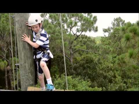 CGI Florida Camp Video 5774
