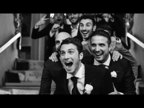 Wedding slideshow - matrimonio italia