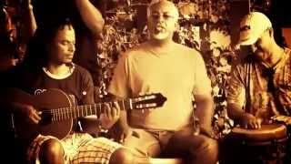 MIRRI LOBO - ENCOMENDA DE TERRA 2012 (musica do ano CVMA 2012)