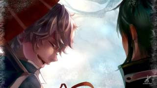 Danny Rayel & Andrew Haym - Two Hearts [Emotional Uplifting Fantasy]
