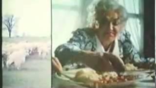 Muertos de Miedo (Braindead) (1992) - Trailer