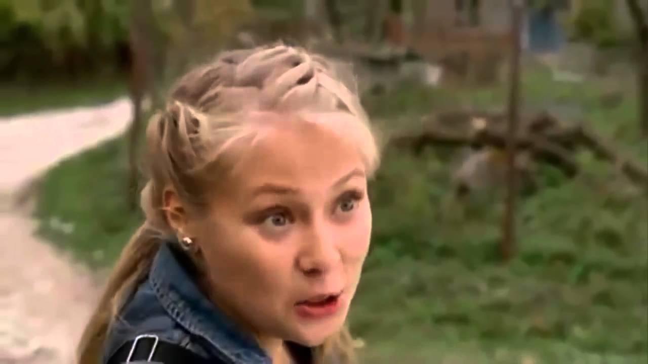 САМАЯ КЛАССНАЯ КОМЕДИЯ   'Калачи' Русские комедии, Русские фильмы