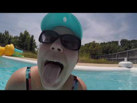 Outer Banks NC 2017 Beach Vacation