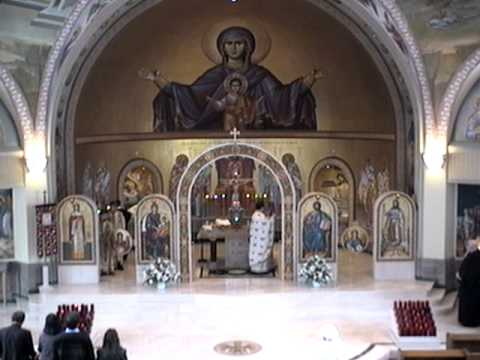 liturgy hi