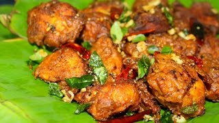 tamarind chicken bullet chicken recipe