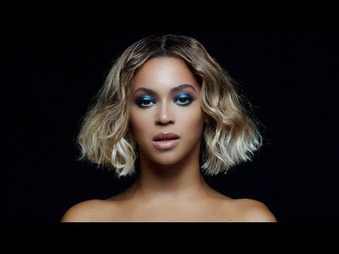 Beyoncé - Mine ∙ Inspired Makeup Tutorial