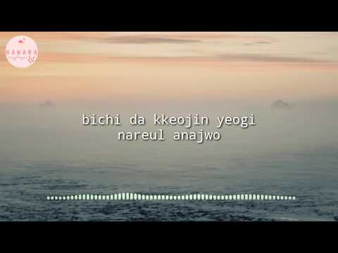 Shaun - Way Back Home Feat. Conor Maynard (Sam Feldt Edit) Karaoke/Instrumental