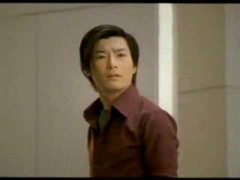 Thai Insurance commercial