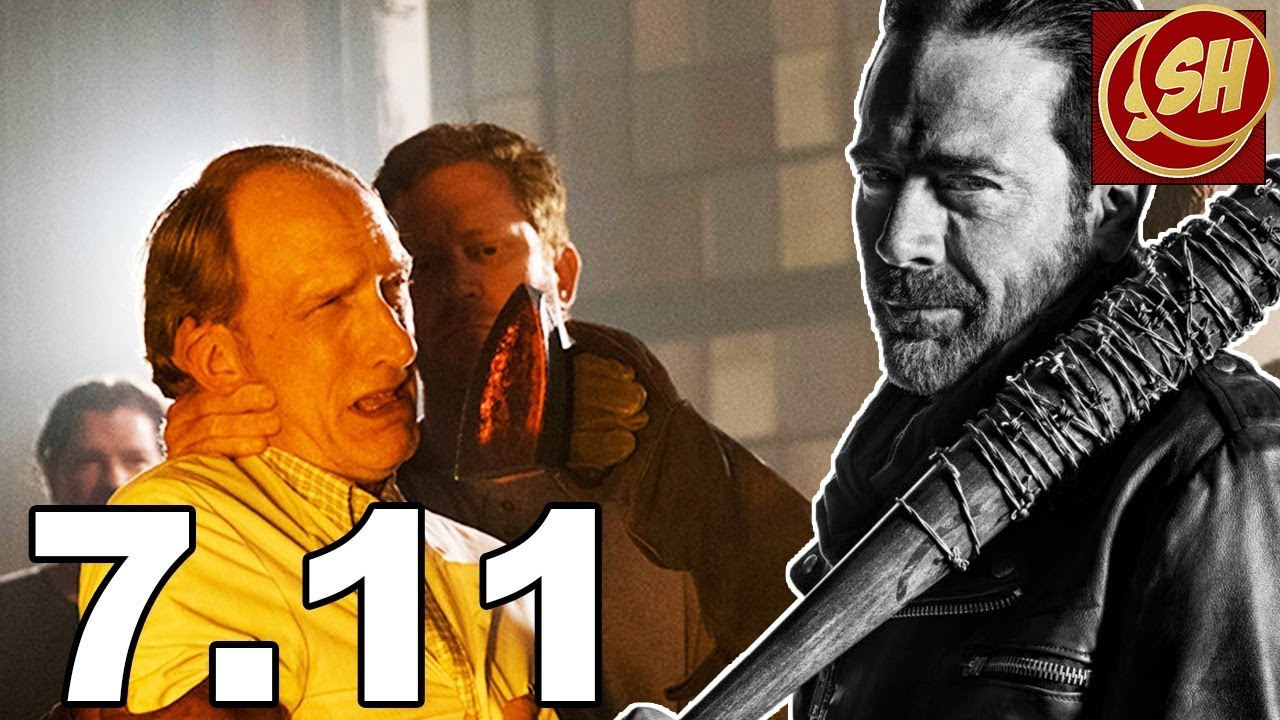 The Walking Dead Staffel 2 Folge 1 Stream Deutsch