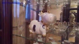 видео Микрорайон Северный - купить квартиру рядом с Алтуфьево и Долгопрудным. Продажа квартир в поселке мкрн Северный (Москва)