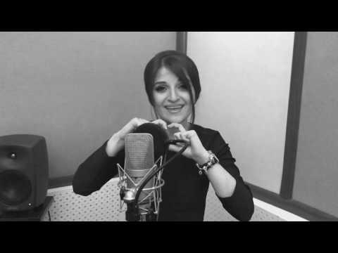Silva Hakobyan - Heru Kam Mot (HD 2017)