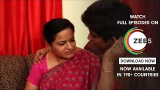Police Files | Delhi - Sarojini Nagar Case | Hindi Reality Based Crime Show | Episode 275 - Part 3