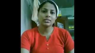 Sex Talk Kottayam Lovers   Hot Phone call