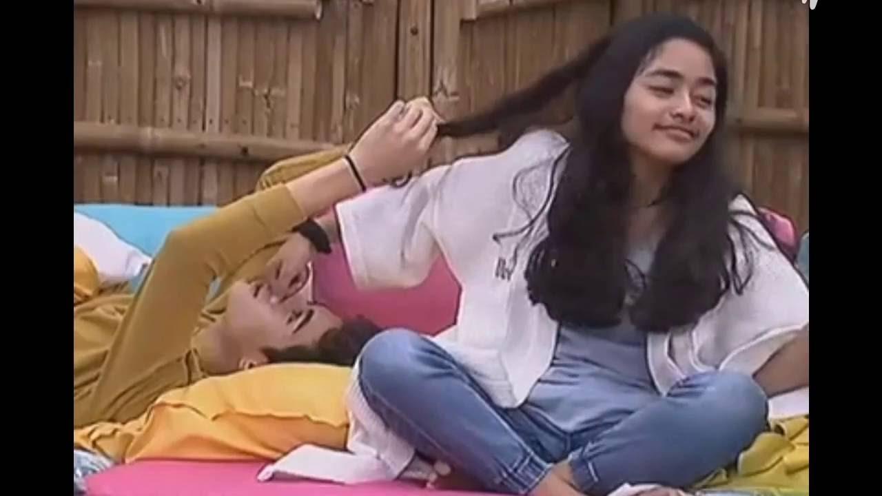 Pinoy Big Brother Season 7 - Main - ABS-CBN