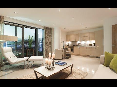 Interior Design Ideas Bedroom New Trends 2016 YouTube