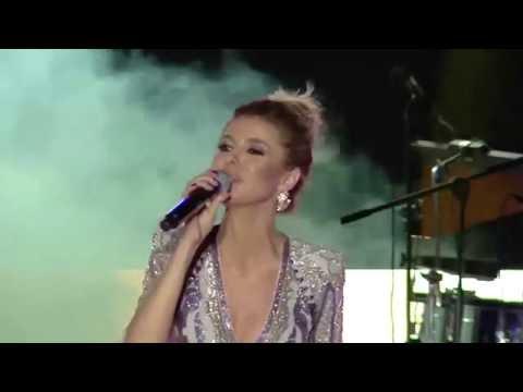Gülben Ergen - Aşkla Aynı Değil (Konser Kısım 4)