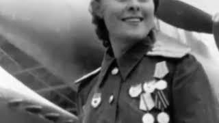 К 77-й годовщине полного разгрома фашистских войск под СТАЛИНГРАДОМ - И.Кобзон - ПОКЛОНИМСЯ ...