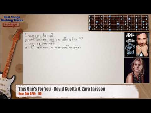 fd7adf451e7 Best Songs Backing Tracks BSBT  David Guetta