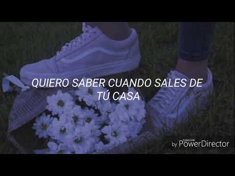 🌙Wanna know/ DAN CROLL Español