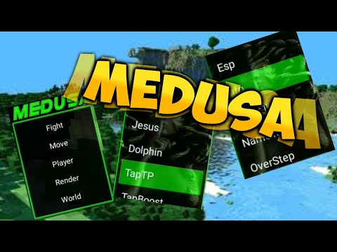 Download New Minecraft Pe Wine Mod Menu MP3, MKV, MP4