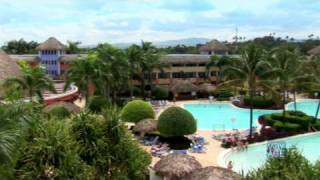 Iberostar Costa Dorada - Puerto Plata, Dominican Republic - on Voyage.tv