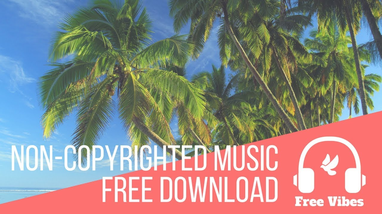 no copyright music download house