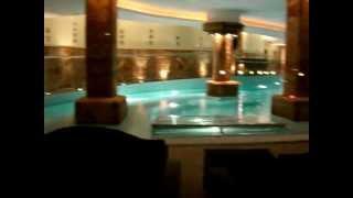 SWIMMING Pool Grupotel Valparaiso Palace Mallorca Hotel Resort 5 STARS