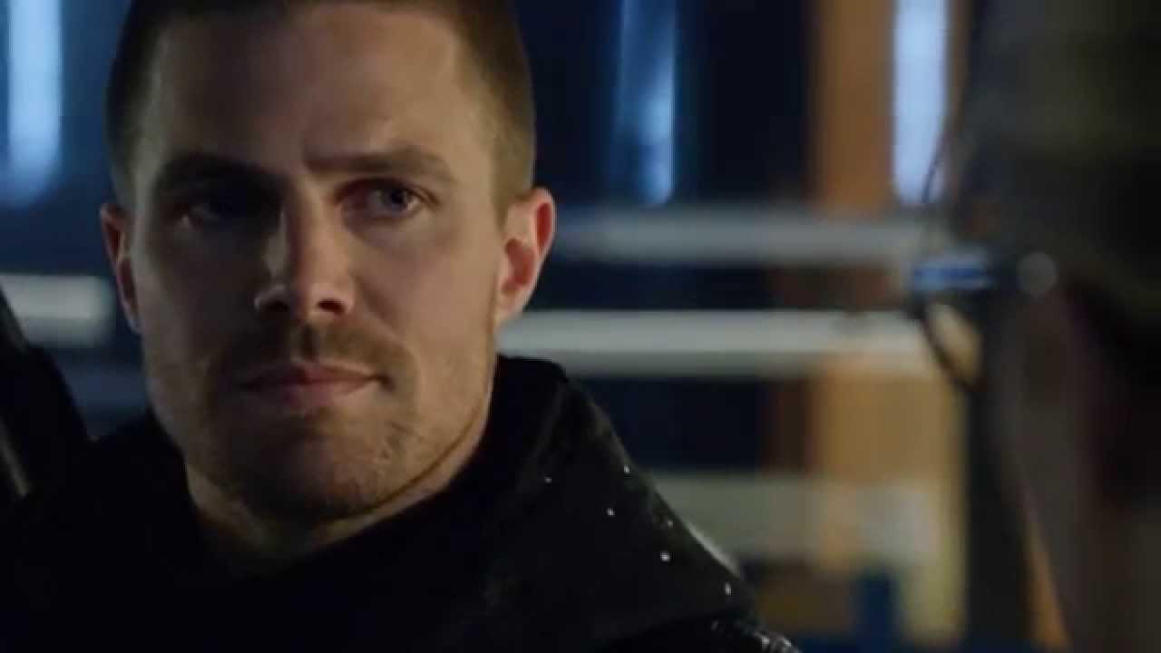 Download Arrow - Season 3 Finale Team Arrow