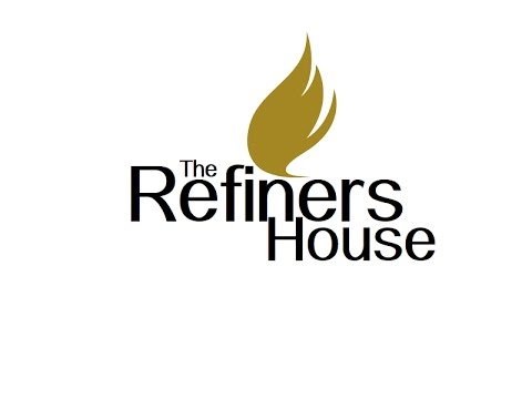 Refiner's House Bible Study 20151020