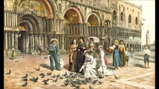 Friedrich Witt - Flute Concerto in G-major, Op.8 (1807)
