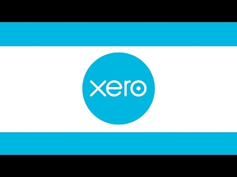 Xero Accounting Software Review