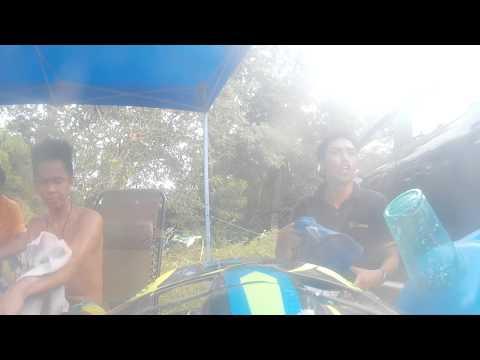 Baungon Motocross Oct 14 2015