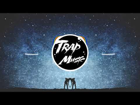 MOMOLAND (모모랜드) _ BBoom BBoom (뿜뿜) (Muffin Remix)