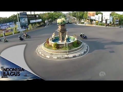 Indonesia Bagus - Episode Indramayu