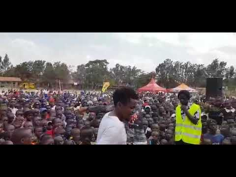 Kasolo and Chipukizy at Tala in machakos  county . Kindly Subscribe  to our channel. . God bless you